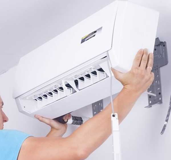 Air Conditioning Installation in Perth
